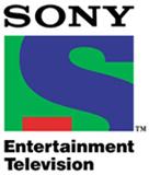 logo-sony-television_pop.jpg