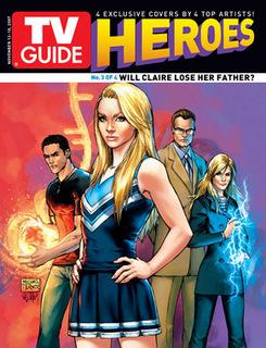 heroes-cover1.jpg