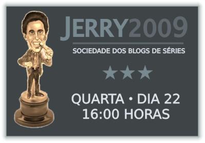 jerry09logo