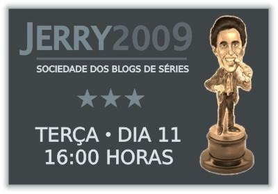 jerry2009